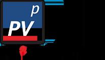 pvsol-premium-smal