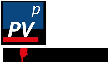 pvsol-premium